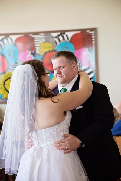 Erin Danny Say I DO Disney Magical Wedding-Part 2-0194