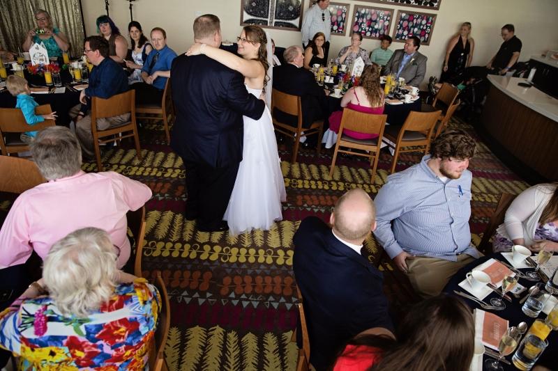 Erin Danny Say I DO Disney Magical Wedding-Part 2-0201