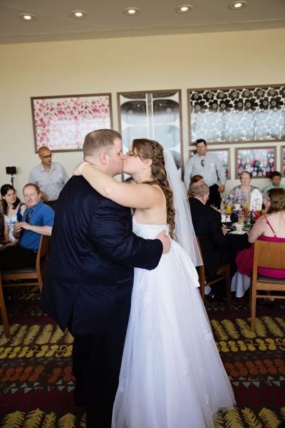 Erin Danny Say I DO Disney Magical Wedding-Part 2-0205