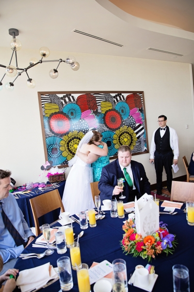 Erin Danny Say I DO Disney Magical Wedding-Part 2-0222