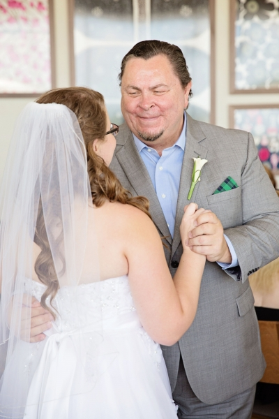 Erin Danny Say I DO Disney Magical Wedding-Part 2-0235