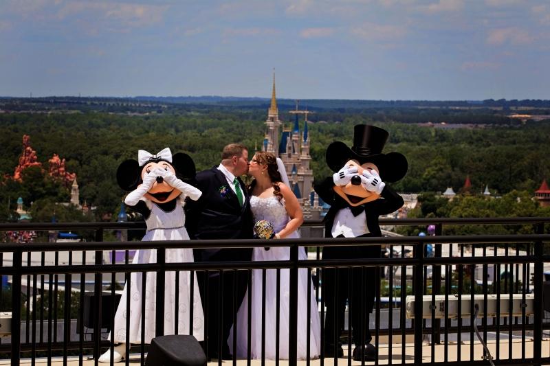 Erin Danny Say I DO Disney Magical Wedding-Part 2-0367