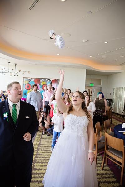 Erin Danny Say I DO Disney Magical Wedding-Part 2-0382
