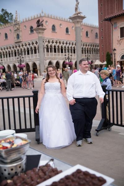 Erin Danny Say I DO Disney Magical Wedding-Part 3-0012