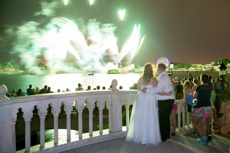 Erin Danny Say I DO Disney Magical Wedding-Part 3-0071
