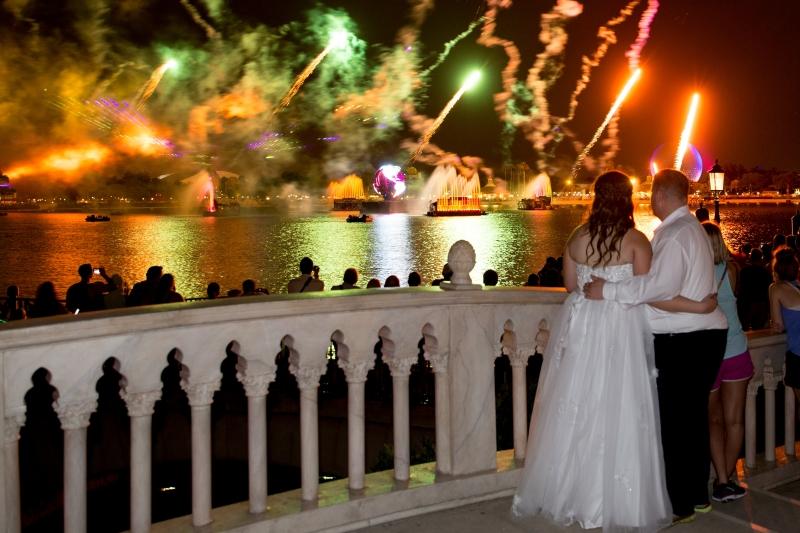 Erin Danny Say I DO Disney Magical Wedding-Part 3-0072