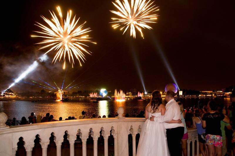Erin Danny Say I DO Disney Magical Wedding-Part 3-0073