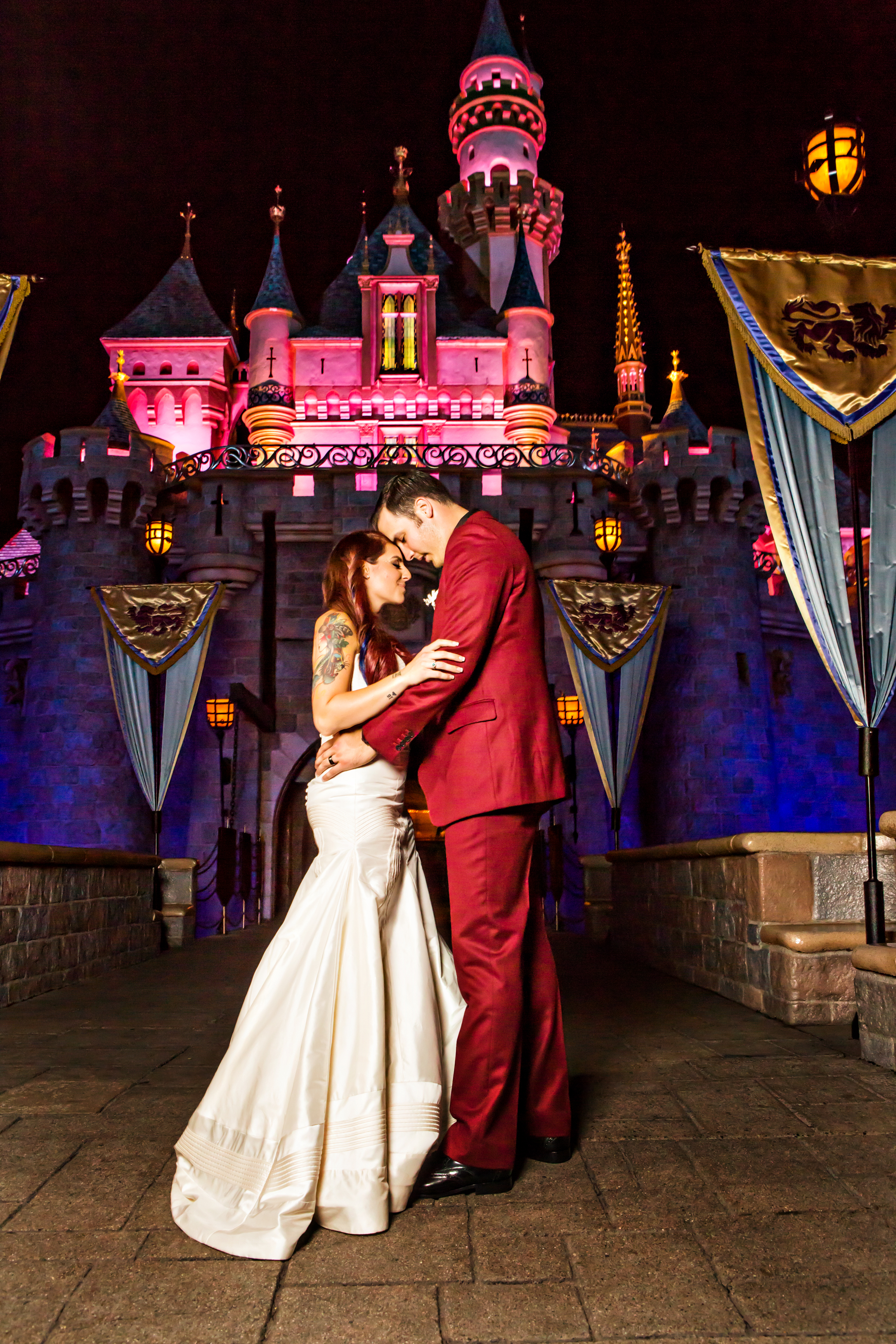 disneyland-aladdins-oasis-wedding-0063