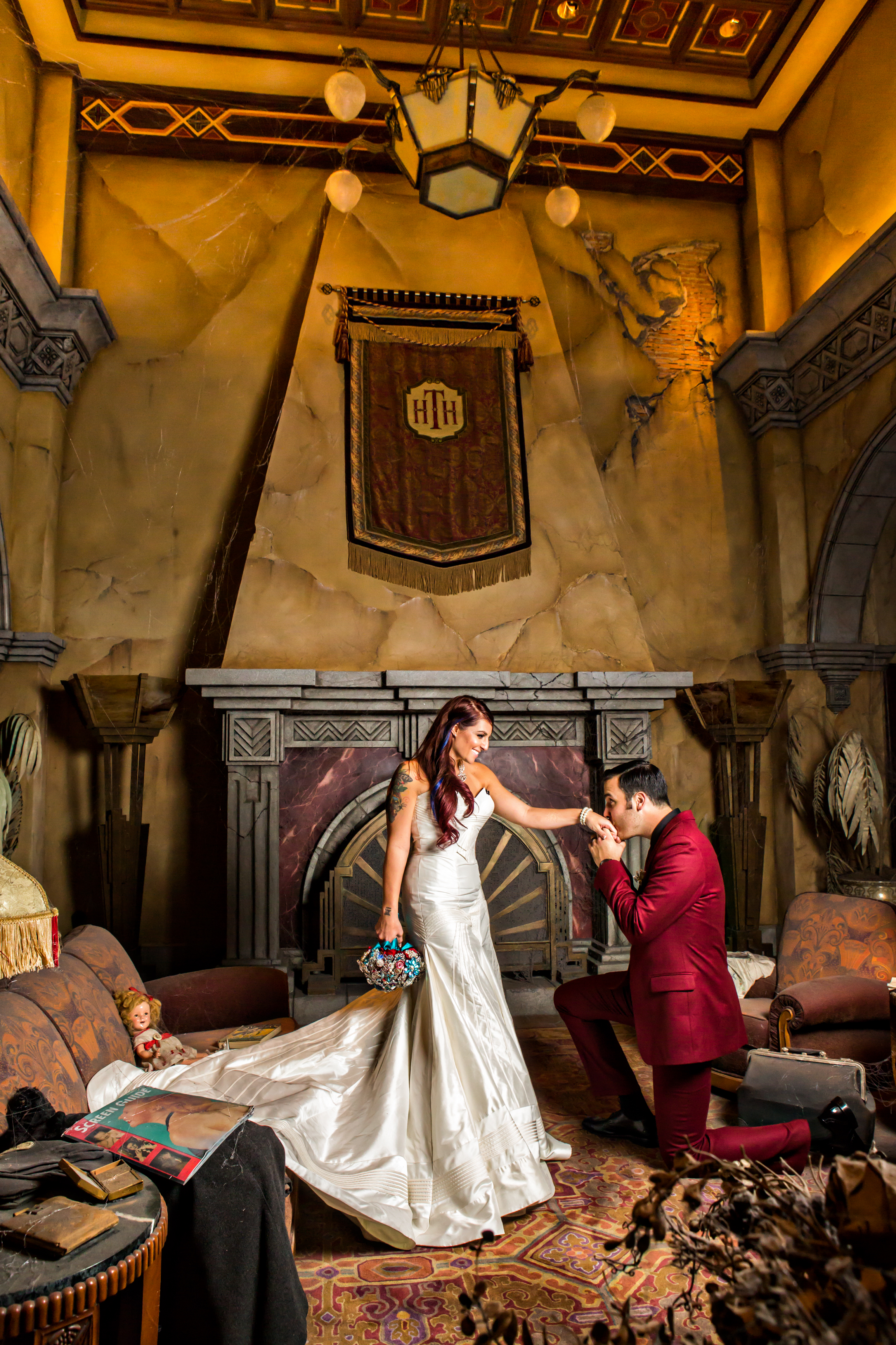 disneyland-aladdins-oasis-wedding-0065
