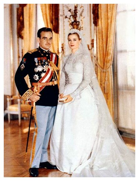 grace-kelly-wedding-gown