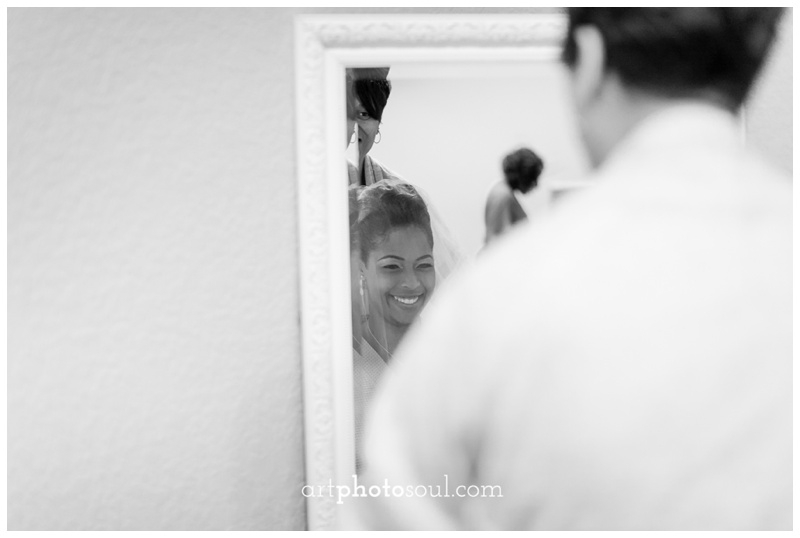 Hilton-Grand-Vacation-Club-Orlando-Wedding-Cassandra+Zeke-ArtPhotoSoul-Photographers_0007