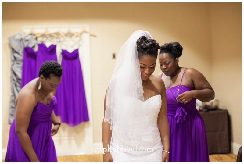 Hilton-Grand-Vacation-Club-Orlando-Wedding-Cassandra+Zeke-ArtPhotoSoul-Photographers_0008