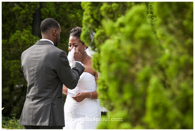 Hilton-Grand-Vacation-Club-Orlando-Wedding-Cassandra+Zeke-ArtPhotoSoul-Photographers_0013