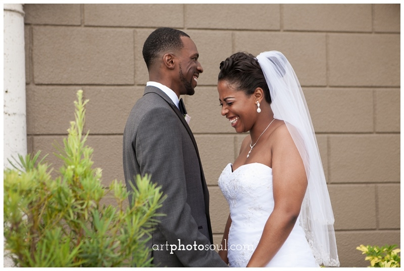 Hilton-Grand-Vacation-Club-Orlando-Wedding-Cassandra+Zeke-ArtPhotoSoul-Photographers_0015