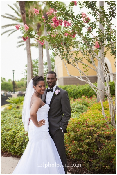 Hilton-Grand-Vacation-Club-Orlando-Wedding-Cassandra+Zeke-ArtPhotoSoul-Photographers_0018