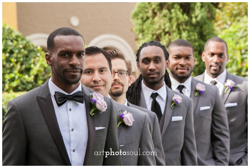 Hilton-Grand-Vacation-Club-Orlando-Wedding-Cassandra+Zeke-ArtPhotoSoul-Photographers_0022