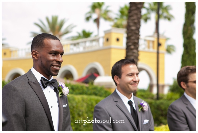 Hilton-Grand-Vacation-Club-Orlando-Wedding-Cassandra+Zeke-ArtPhotoSoul-Photographers_0025