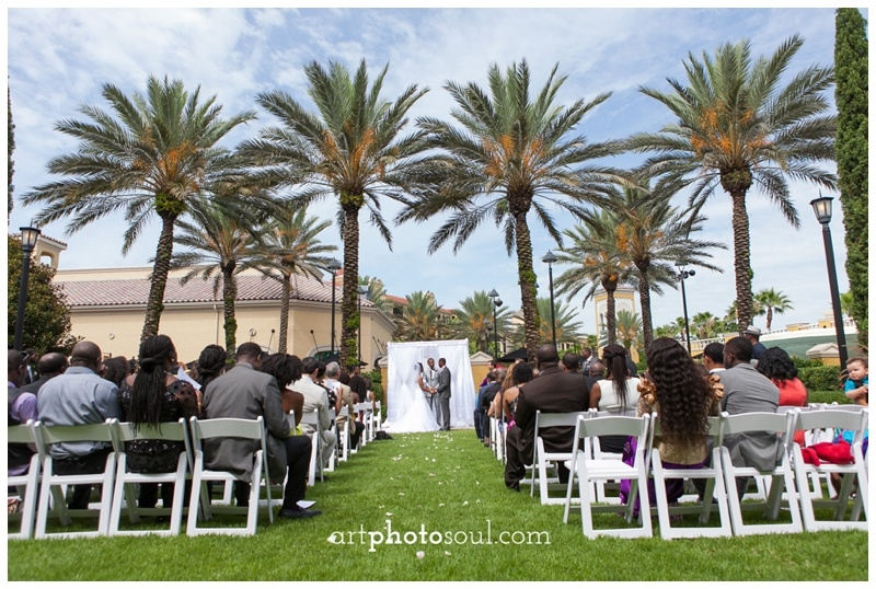 Hilton-Grand-Vacation-Club-Orlando-Wedding-Cassandra+Zeke-ArtPhotoSoul-Photographers_0027