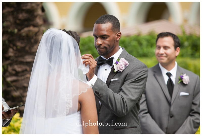 Hilton-Grand-Vacation-Club-Orlando-Wedding-Cassandra+Zeke-ArtPhotoSoul-Photographers_0029