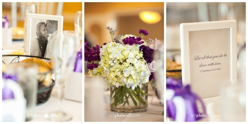 Hilton-Grand-Vacation-Club-Orlando-Wedding-Cassandra+Zeke-ArtPhotoSoul-Photographers_0033