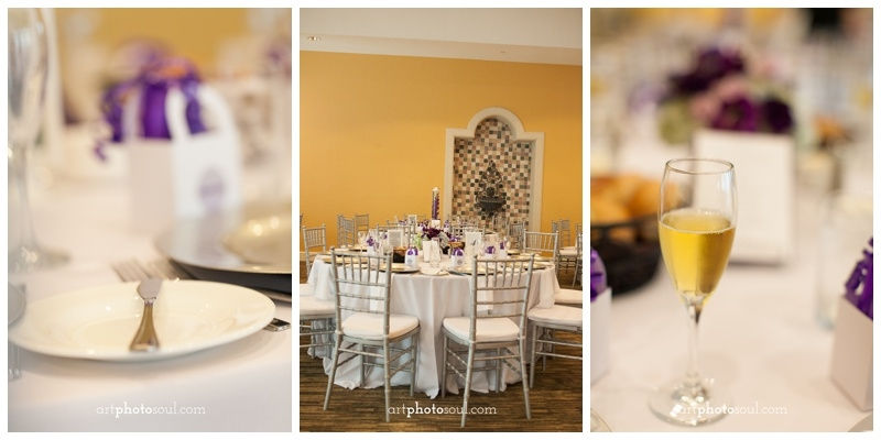 Hilton-Grand-Vacation-Club-Orlando-Wedding-Cassandra+Zeke-ArtPhotoSoul-Photographers_0036