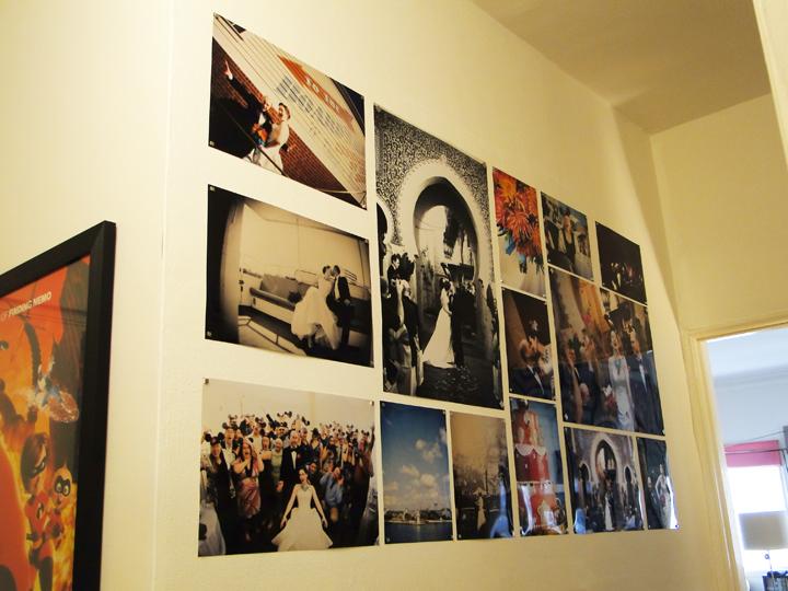 photowalllo-res
