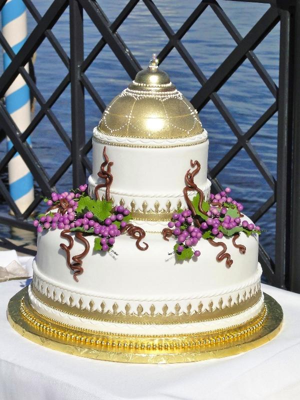 14-cake-1