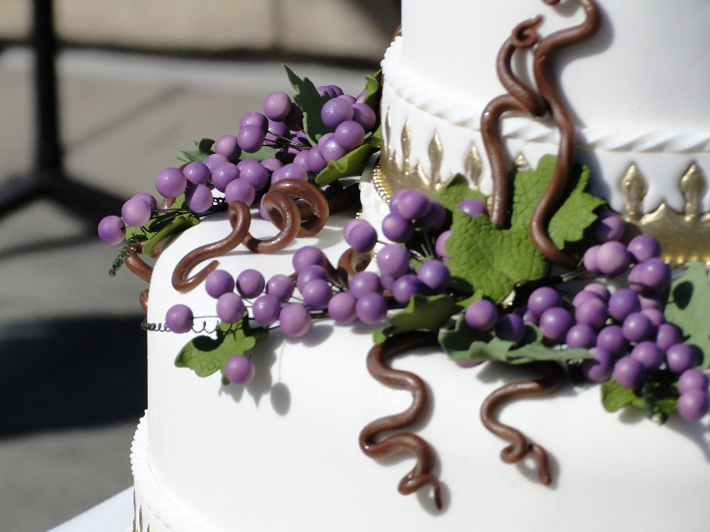 15-cake-1-1