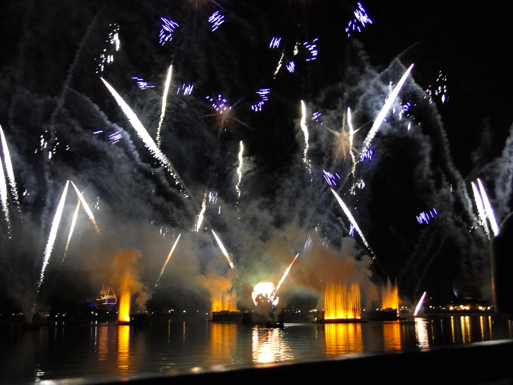20-fireworks