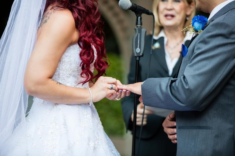 Ceremony-0019