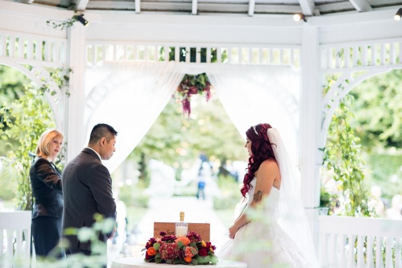 Ceremony-0025