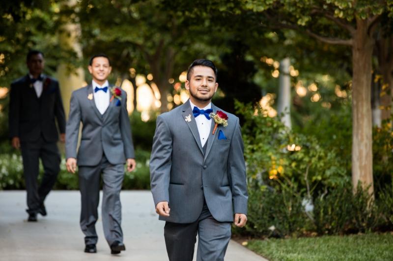 Ceremony-0086
