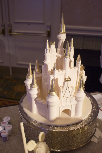 castle wedding cake toppers vendor spotlight impressions stationery amp chocolate 2496