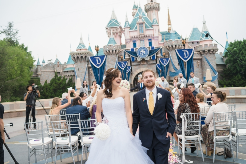 disney_wedding_aug_31_2016_1544