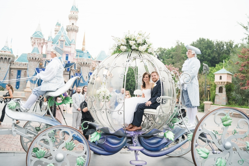 disney_wedding_aug_31_2016_1595