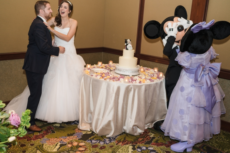 disney_wedding_aug_31_2016_2443