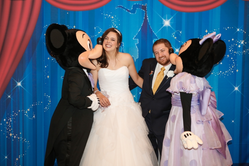 disney_wedding_aug_31_2016_2470