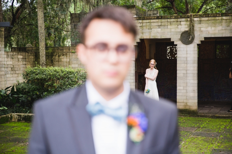 First Look-0694