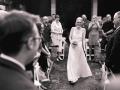 Ceremony-0363