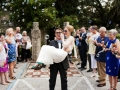 Ceremony-0365