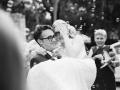 Ceremony-0398