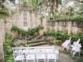 Ceremony-0406
