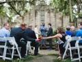 Ceremony-0443
