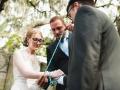 Ceremony-0454