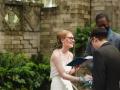 Ceremony-0468