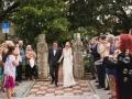 Ceremony-0490
