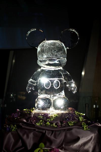 10-ice-sculpture